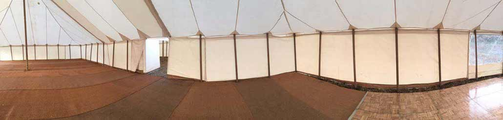 Panoramic-Inside-Marquee-1030x246