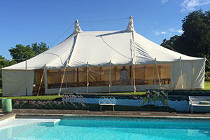 9x13.5m-marquee