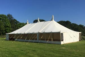 9x18m-marquee