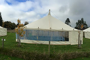 9x9m-traditional-marquee