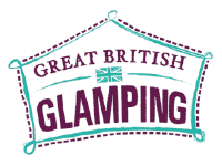 Great British Glamping