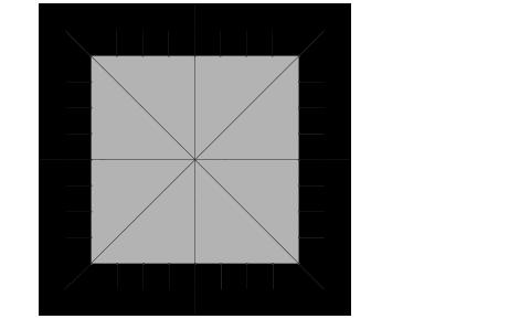 12x24m-Marquee-Floor-Plan