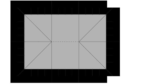 12x18m-Marquee-Floor-Plan