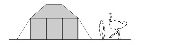 3x4.5m-Marquee-Elevation.png
