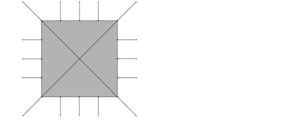 6x6m-Marquee-Floor-Plan