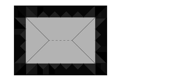 6x9m-Marquee-Floor-Plan