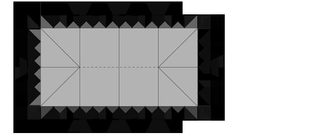 9x18m-Marquee-Floor-Plan