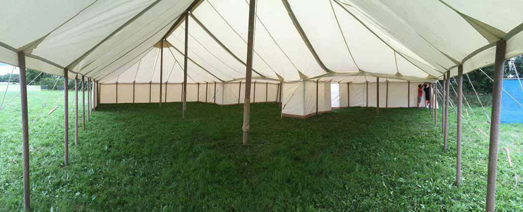 9x18m-Traditional-Marquees-linked-with-2-6x6m-trad-marquees-1030x418