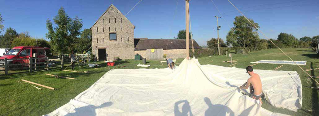Panoramic-of-12x12m-Build-1030x376