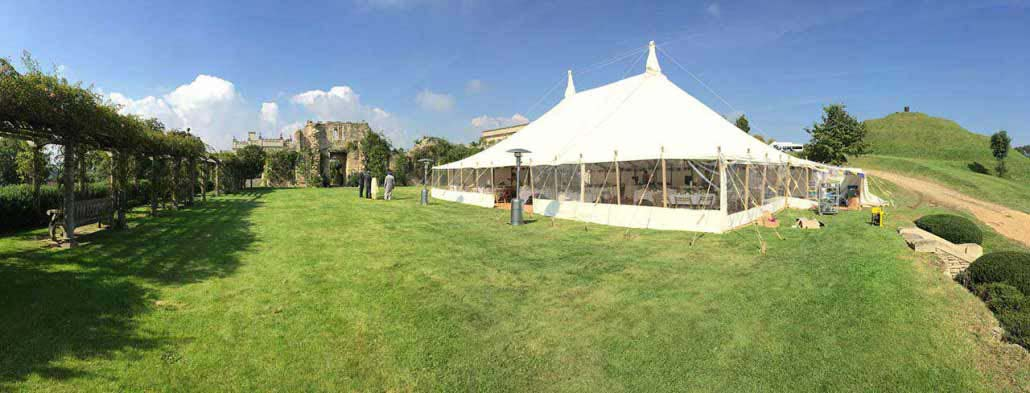 Panoramic-of-Marquee-at-Euridge-Manor-1030x393